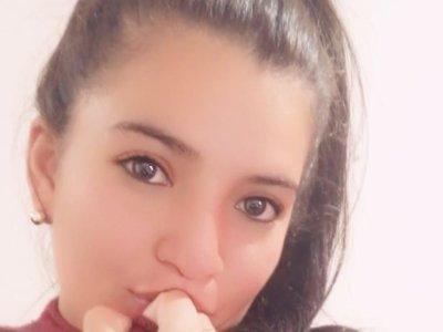 Sabina_lopez