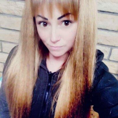 Eva_Secret