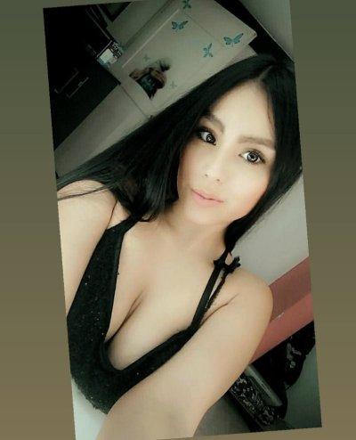 Sammi_danger