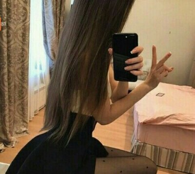 Miss_bella