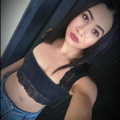 MarieGold_