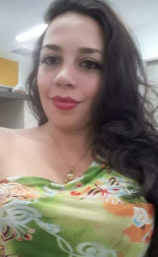 violetta_0207 at StripChat