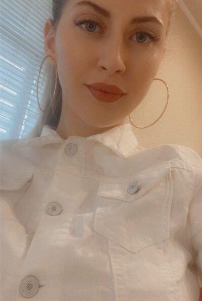 Miya_look