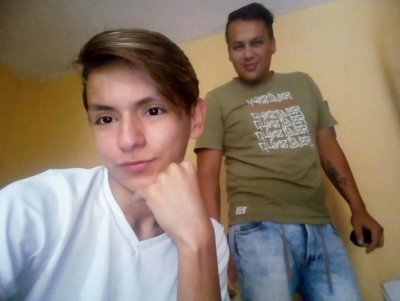 Juan_david_01