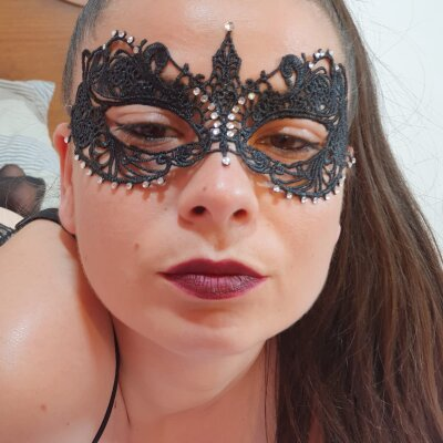 StripChat rebeccamircofun1 chaturbate adultcams