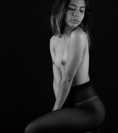 DINA_OASIS