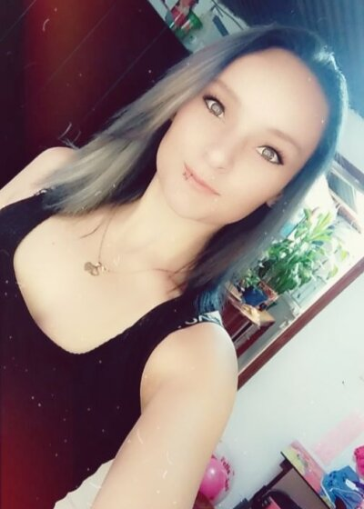 StripChat amy_1319 chaturbate adultcams