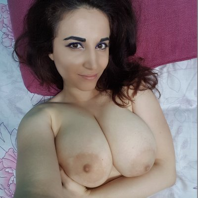 Ella_bOObs