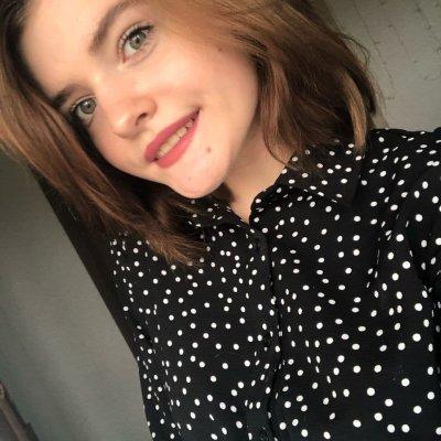 Kylie_Star
