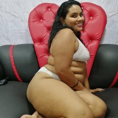 Bigbrunette_sexy Live