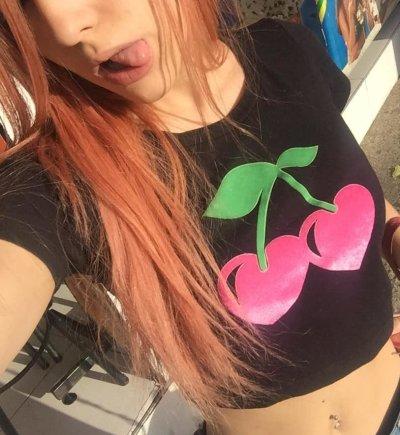 Sofia_cutie