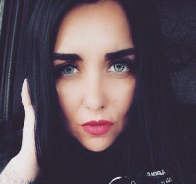Sonya__Dark