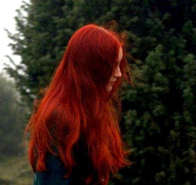 Sophie_Welch