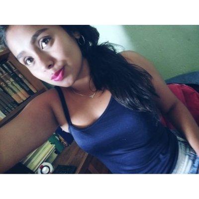 Marisol_teen