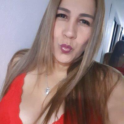 Vannesa_fun