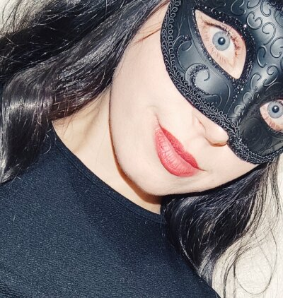 NataliaClater