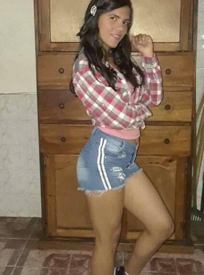 Arianaa_sweet