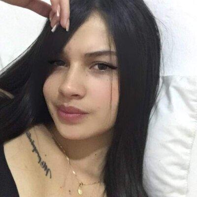 Angelyovana