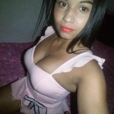 Luisa_arias