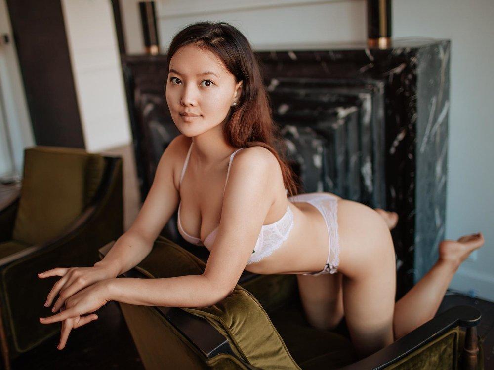 Asiann_tease at StripChat