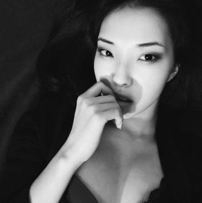 Miko_kimura