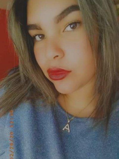 Stefani_queen