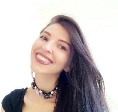Monica23