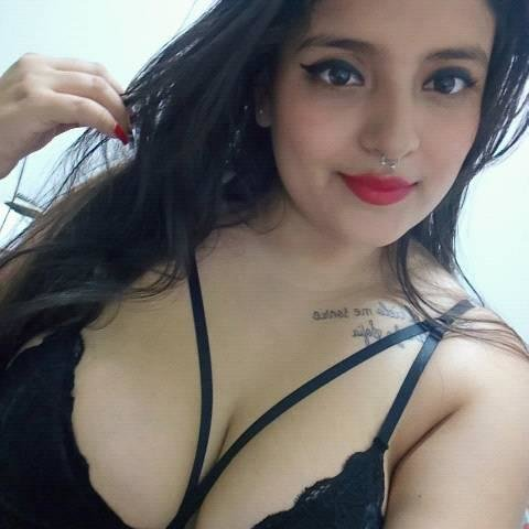 dailyn_sofia01 at StripChat