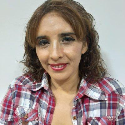 Rosalhia