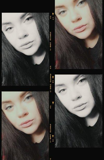 Matilda__Ruver