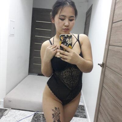 Star_Lexa