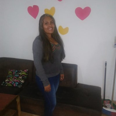 Vicky_069