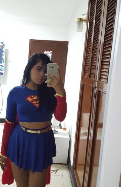 Valeria_shaw