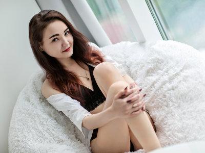 Kristi_Swon_
