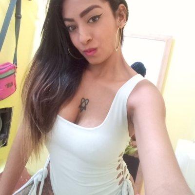Nataliasexy_69
