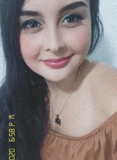 Amira_22x