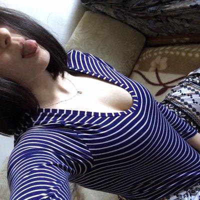 Tasya_angela