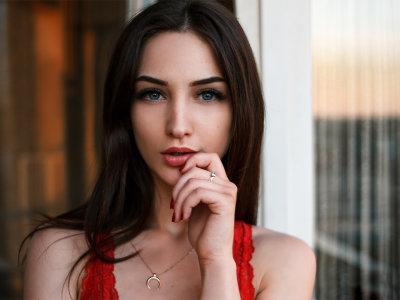 AmyVanRi