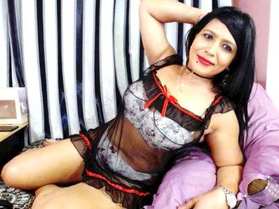 Indianjawani Live