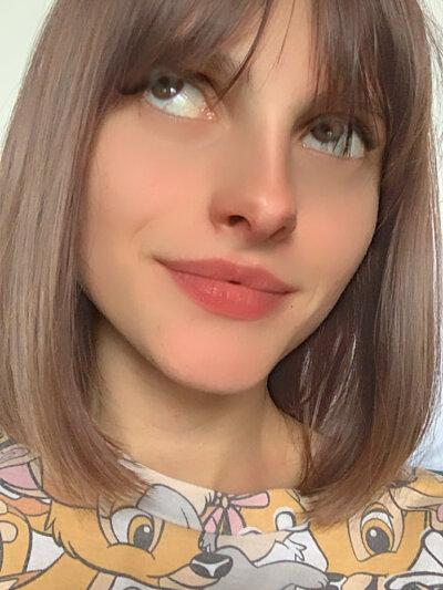 BarbieCassandra