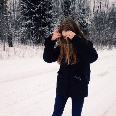 Elin_Davyx