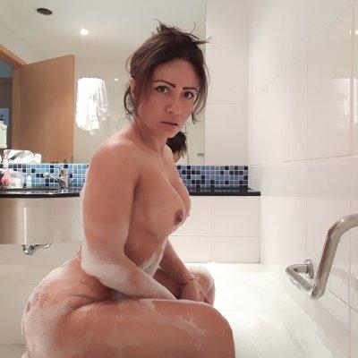 Reina_esmeralda Cam
