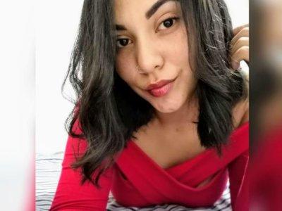 Megan_kurt