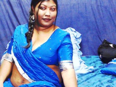 Indianmermaid