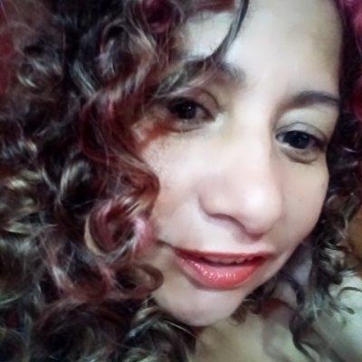 Latina__hot__