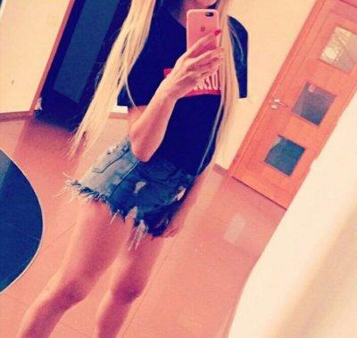 Mila_Miracle