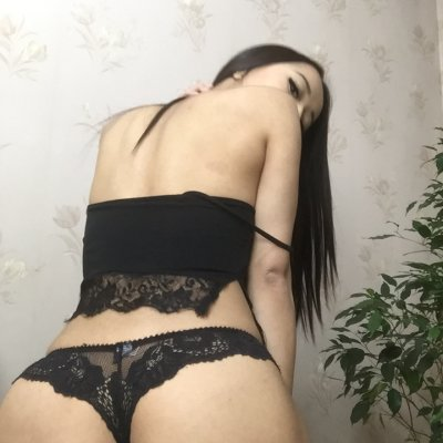 Romila_01