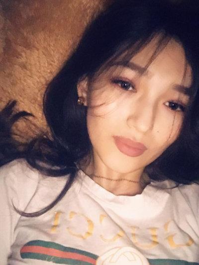 MikaYun