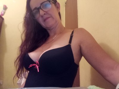 Womanmature66