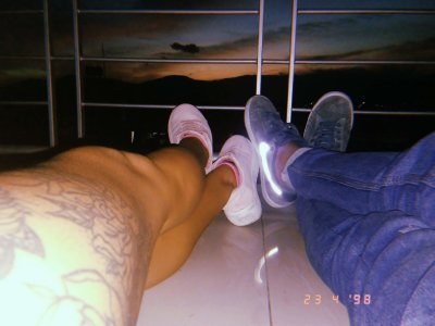 Duo_love